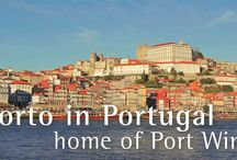 Portugal / A new and powerful marketplace for currency exchange. Travelling to Portugal? Need to exchange Travel Money or Send Money to Portugal? Check out Find.Exchange and start to compare faster, cheaper and safer.