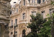 f  r  a  n  ç  a  i  s / The French aesthetic / by Paul Heidrick