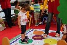 Re-Opening Festival / 3:5/9/2015 Were our 3 days of Re-Opening .. waiting for your visit at : 27 Mohamed Tawfeek Diab, Makram Ebeid, Nasr City, Cairo