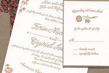 Maryland Weddings - AVAM