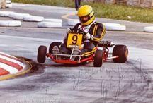 Senna 1981