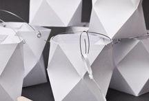 Paper Love / by Anja Naehkitz
