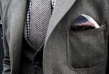 John suit