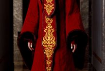 Königin Amidala