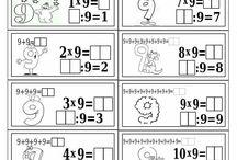 matematika 2.o.