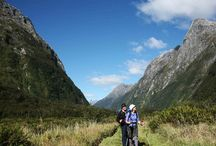 I Love NZ my homeland