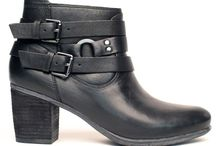 Josef Seibel Women's shoes / Josef Seibel are wonderful European designed shoes. Using soft leathers and a polyurethane sole. Josef Seibel shoes are out of the box comfortable.