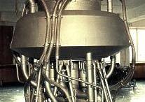 원자력 엔진