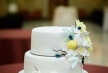 Funtime Love Medicine Wedding