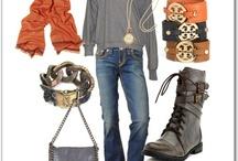 Fashion and wardrobe