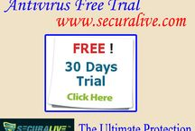 Free Antivirus Download - Best Internet Security - Top 10 Antivirus / Download antivirus online- There are several free antivirus and internet security downloads are available. But it is for you to check out which free top 10 antivirus for PC suits you the best. In case if the free antivirus download version is not available, you still have the choice of downloading antivirus free trial version on your system.