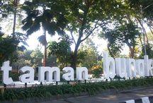 Surabaya Tourism