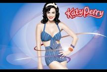 Celebrities Photo Compilation Videos / Here is my Celebrities Photo Compilation Videos