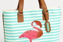 My Style - Amazing Handbags! / by Sugar Rae