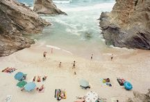 Plages / Beaches