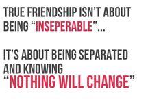 Friends ....<3 / by Beth M