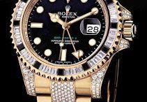 Saat aşkı
