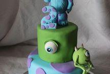 dort dětské