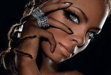 Oh Eva.......... / by Kay La'Beautique