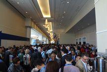 EA Conferences