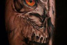 tattooooz