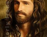 Beloved  jesus