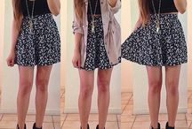 Moda Femininas!!!