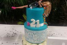 18 dort