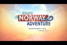 Adventures by Disney / Adventures by Disney Information