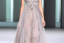 Amazing dresses (a.k.a amazing fashion!) / Ccccoooooooooollllll