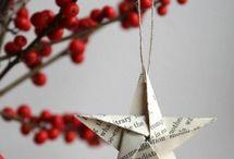 Noël • Christmas / tables de noël, décors de noel, christmas