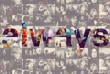 Always - Harry Potter