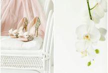 **Wedding Shoes** / Shoes, shoes glorious shoes!!