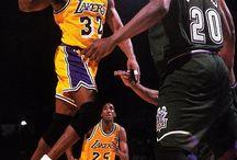 Basketball / Everything basketball