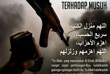 words islami