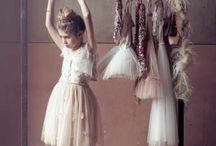 Dance / by Gail Godin