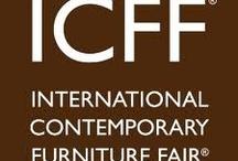 ICFF 2012