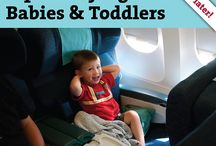 Another Lil Traveler / Tips, tricks, and trips for travel with kids.