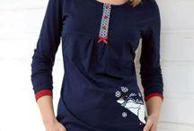 Pijamadeposu / www.pijamadeposu.com sunar.... #fashion #moda #istanbul #pijama #pijamas