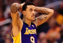 ❤ Los Angeles Lakers / Only for Los Angeles Lakers Fans