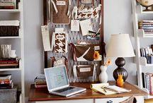 Home design&DIY
