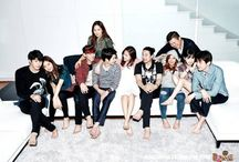 roommate season 1
