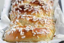 leggero pan brioche