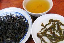 Buy | Teas Online