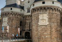 Nantes,France