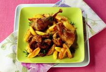 Ricette (Carni)