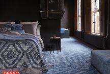 Vloerkleed Vintage / Mooie vloerkleed voor u op maat gemaakt. In Vintage stijl en geschikt in ieder interieur.