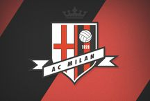 Milan Area / All about AC Milan football club