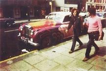Kings Rd 60/70