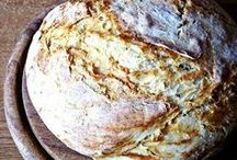 Brote & Baguette